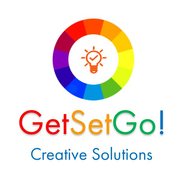 GetSetGo! Creative Solutions